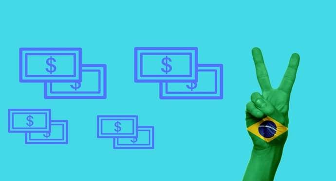 Como investir no Tesouro Direto- Meu Money