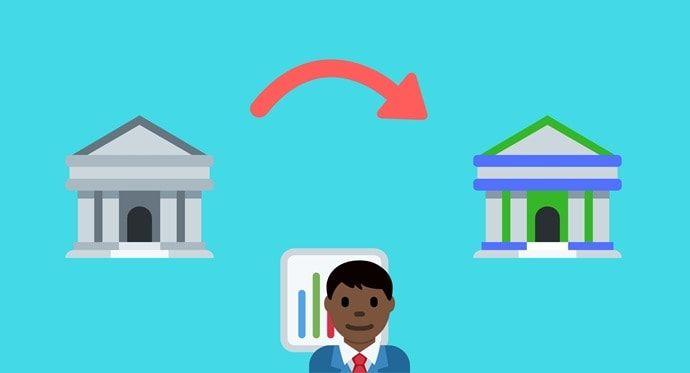 Arbitragem de Criptomoedas - Meu Money