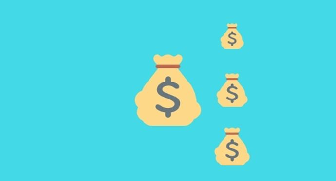 Como Começar a Investir - Meu Money