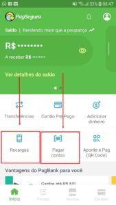Ganhar Dinheiro Com PagBank