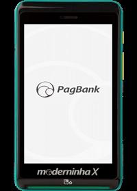 PagSeguro ou Mercado Pago