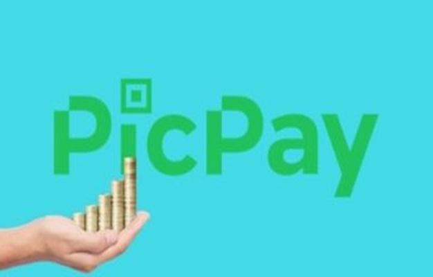 Como ganhar dinheiro no picpay