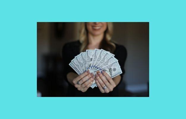 Como ganhar dinheiro com indicação