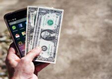 apps de pagamentos