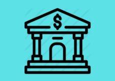 Quais São os Tipos de Bancos?