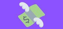 Parar de Gastar Dinheiro à toa